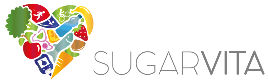 SugarVita